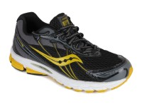 Saucony. PowerGrid RIDE 5