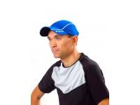 Brooks. HVAC INFINITY MECH CAP