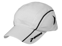 Brooks. MESH RUN HAT