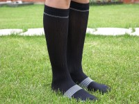 Craft. BODY CONTROL SOCKS