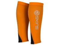 Skins. BioAcc Essentials Calftights