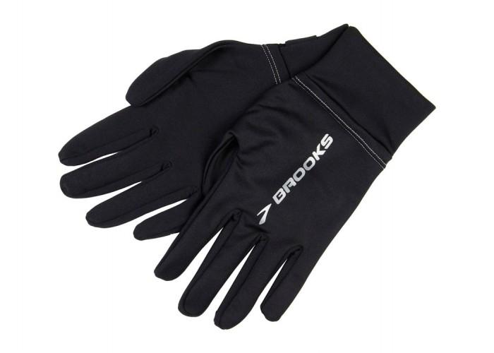 Перчатки для бега Brooks