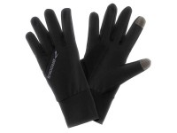 Brooks. Перчатки Greenlight Glove Black