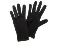 Brooks. Перчатки Dash Glove Heather Black