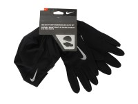 Комплект шапочка и перчатки Nike