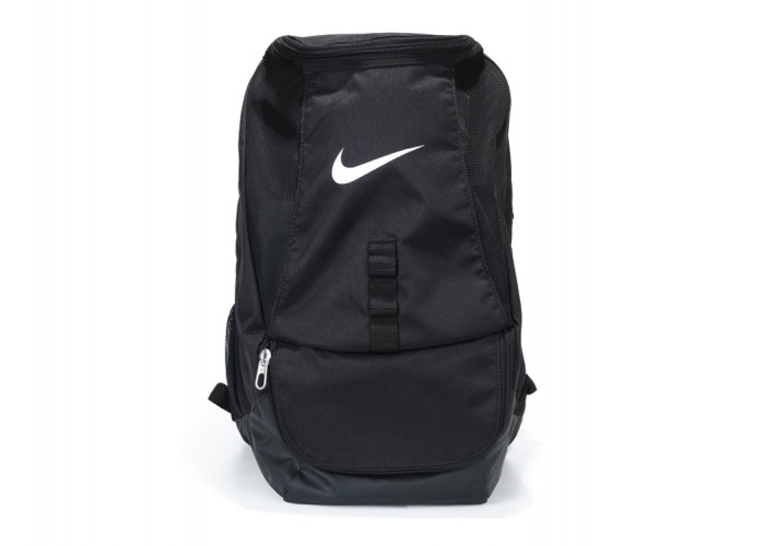 рюкзак Nike TEAM TRAINING BACKPACK