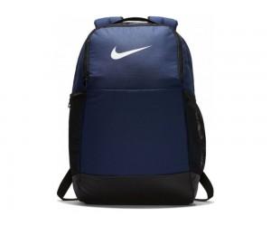 Nike. BRSLA BKPK 9.0