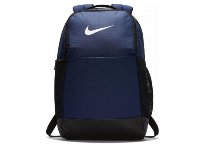 Городской рюкзак Nike BRSLA BKPK 9.0, арт.BA5954 410