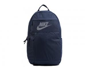 Nike. ELMNTL BKPK-LBR