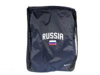 Nike. РЮКЗАЧОК RUSSIA