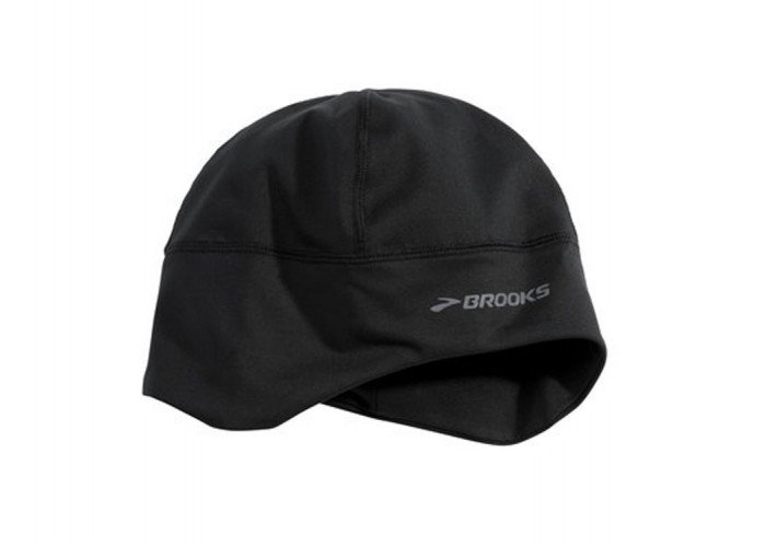 Шапка для бега Brooks GREENLIGHT BEANIE