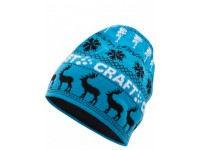 Craft. INGE HAT