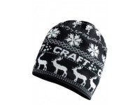 Craft. INGE HAT