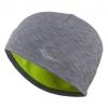 Saucony. SWIFT SKULL CAP