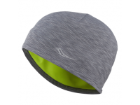 Saucony. SWIFT SKULL CAP