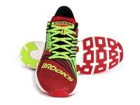 марафонки Brooks