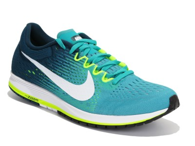 Nike. ZOOM STREAK 6