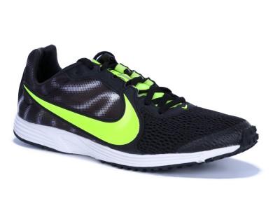 Nike. ZOOM STREAK LT 2
