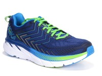 Hoka One One. CLIFTON 4