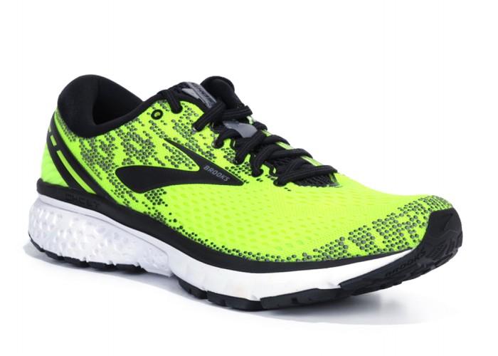 Кроссовки для бега Brooks GHOST 11