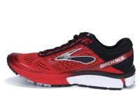 кроссовки для бега Brooks GHOST 9