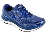 Brooks. GLYCERIN 12