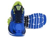 кроссовки с нейтральной пронацией стопы Brooks GLYCERIN 14
