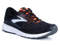 Brooks. GLYCERIN 16