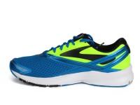 Облегченные кроссовки для бега Brooks LAUNCH 4