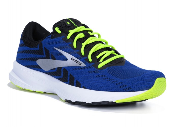 Кроссовки для бега Brooks LAUNCH 6