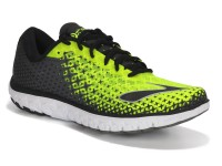 Brooks. PURE FLOW 5