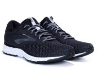 Универсальные кроссовки Brooks REVEL 2