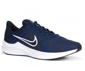 Nike. DOWNSHIFTER 11