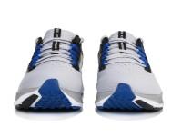 Кроссовки Nike Air Zoom Pegasus 38, арт CW7356 006