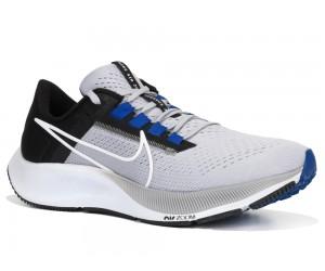 Nike. AIR ZOOM PEGASUS 38