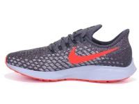 Кроссовки для бега Nike Air Zoom Pegasus 35