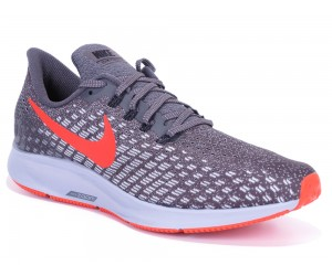 Nike. Air Zoom Pegasus 35