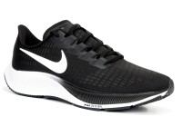 Nike. AIR ZOOM PEGASUS 37