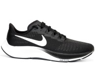 Кроссовки Nike Air Zoom Pegasus 37 BQ9646 002