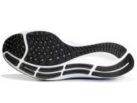 Кроссовки Nike Air Zoom Pegasus 37 BQ9646 002