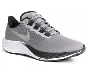 Nike. AIR ZOOM PEGASUS 37