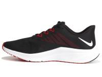 Кроссовки Nike QUEST 3, арт. CD0230 004.