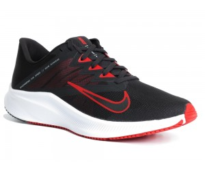 Nike. QUEST 3