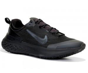 Nike. REACT MILER 2 SHIELD