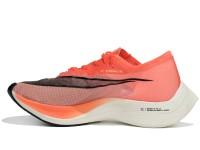 Кроссовки Nike Zoom VaporFly NEXT%, арт. AO4568 800