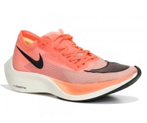 Nike. ZoomX VaporFly NEXT%