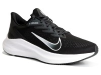 Nike. AIR ZOOM WINFLO 7
