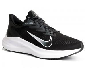 Nike. AIR ZOOM WINFLO 7