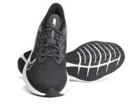 Кроссовки Nike AIR ZOOM WINFLO 7