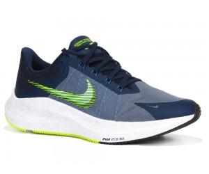 Nike. AIR ZOOM WINFLO 8